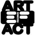 Artefact Records