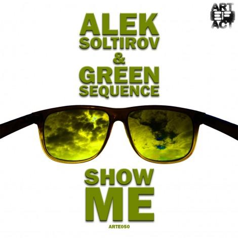 Show Me (arte050)