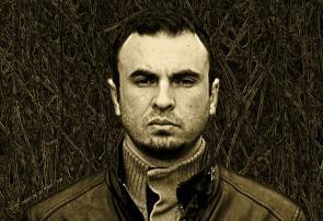 Dean Mickoski