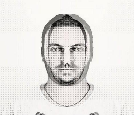 Goran Tech